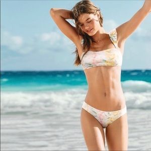 NWT Victoria's Secret Bikini  Set